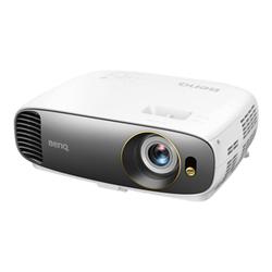 Videoproiettore BenQ - W1700