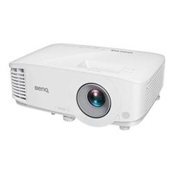 Videoproiettore BenQ - Mw550