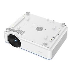 Videoproiettore BenQ - Lu950