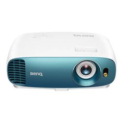 Videoproiettore BenQ - Tk800