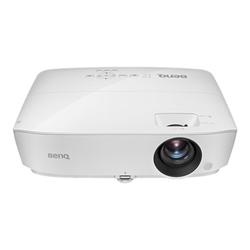 Videoproiettore BenQ - Tw535