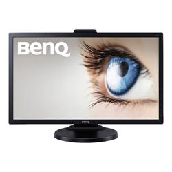 """Monitor LED BenQ - Bl2205pt - bl series - monitor a led - full hd (1080p) - 21.5"""" 9h.le9la.tbe"""