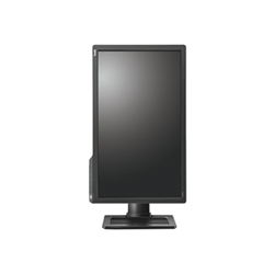 Image of Monitor LED Zowie xl series xl2411p - esports - monitor a led - full hd (1080p) 9h.lgplb.qbe