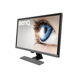 Monitor LED El2870u monitor a led 27.9'' hdr 9h.lgtlb.qse