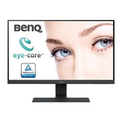 Image of Monitor LED Bl2780 - bl series - monitor a led - full hd (1080p) - 27'' 9h.lgxla.tbe