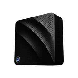 PC All-In-One MSI - Pro 22et 7m-099eu