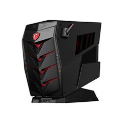 PC Desktop Gaming MSI - Msi aegis 3 7rb 044eu - tower - 1 x