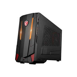 PC Desktop Gaming MSI - Nightblade mi3 7ra-045eu/i5 8g 1tb