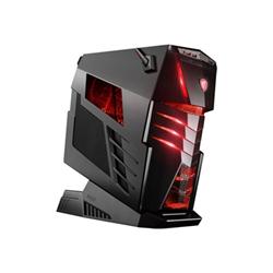 PC Desktop Gaming MSI - Msi aegis ti3 vr7rd sli 031eu - tow