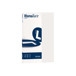 Carta Cartotecnica Favini - Favini home-office professional rismaluce - carta comune - 100 fogli a690104