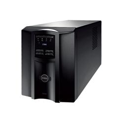 Gruppo di continuità Dell - Dell smart ups 1500 va