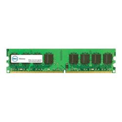 Memoria RAM Dell - A8058283