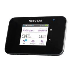 Router Netgear - Ac810-100eus
