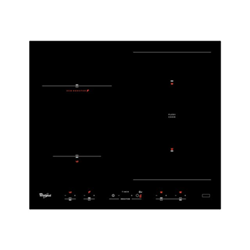 Piano cottura Whirlpool - Acm918/ne