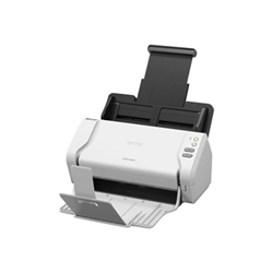 Scanner Brother - Ads-2200 - scanner documenti - desktop - usb 2.0, usb 2.0 (host) ads2200un1