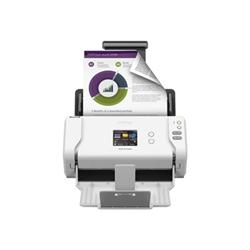 Scanner Brother - Ads-2700w - scanner documenti - desktop ads2700wun1