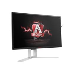 Monitor Gaming AOC - Ag271qx agon