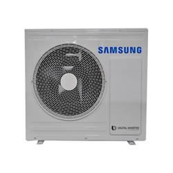 Unità esterna Samsung - AJ080MCJ4EH/EU