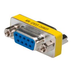 Adattatore HP - Assmann adattatore maschio/femmina seriale ak-610506-000-i