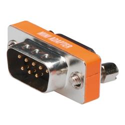 Adattatore ITB Solution - Assmann adattatore null modem ak-610513-000-i
