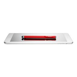 Pennino Targus - Stilo per telefono cellulare, tablet amm16501eu