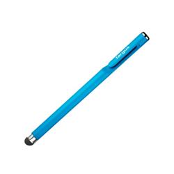 Pennino Targus - Stilo per telefono cellulare, tablet amm16502eu