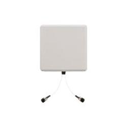 Antenna TV Zyxel - Ant1313 - antenna ant1313-zz0101f