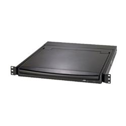 "APC - Lcd console - console kvm - 17"" ap5717uk"