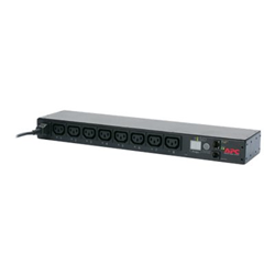 APC - Switched rack pdu - unità distribuzione alimentazione - 2300 va ap7920b