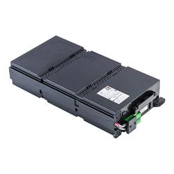 Batteria APC - Apcrbc141