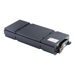 Batteria APC - Apcrbc152
