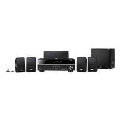 Home cinema Yamaha - Yht-2940