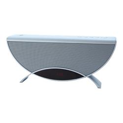 Speaker Wireless Bluetooth Conceptronic - Conceptronic APOLLYON 01B Blu