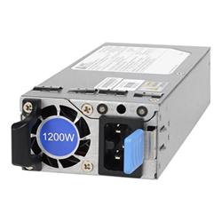 Alimentatore Netgear - Alimentazione - 1200 watt aps1200w-100nes