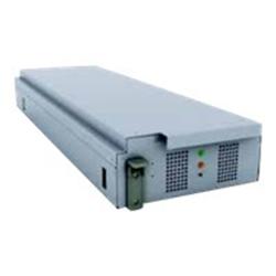 Batteria Vertiv - Battery module - 1 string - csb hrl
