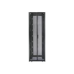 Switch APC - Netshelter sx - shock packaging - rack - 42u ar3350sp