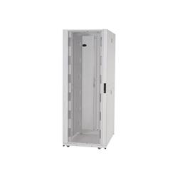 Armadio rack APC - Netshelter sx rack - 42u ar3380g
