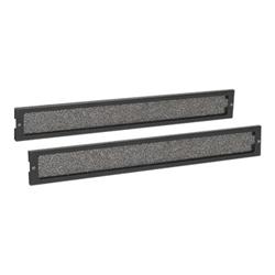 APC - Dust filter pack kit per sistema di filtro ar4701