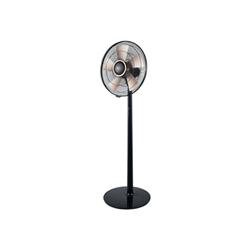 Ventilatore Ardes - ELDORADO con Telecomando