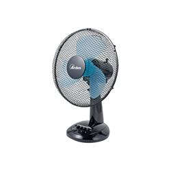Ventilatore Ardes - AR5EA30 EASY