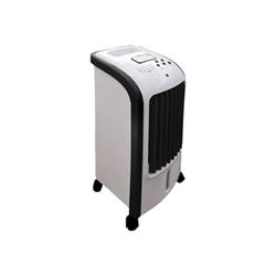 Raffrescatore Ardes - Eolo Mini AR5R05