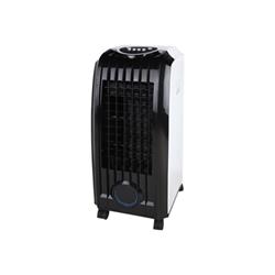 Raffrescatore Ardes - Raffrescatore osc. 3 vel. 5 lt filt