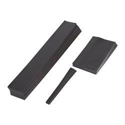 APC - Netshelter sx kit sigillante per rack ar7731