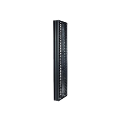 APC - Cable management kit gestione cavo rack ar8725