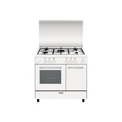Cucina a gas Glem Gas - AR965GX