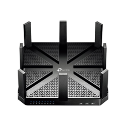 Router Gaming Router wireless 802.11a/b/g/n/ac desktop archer c5400