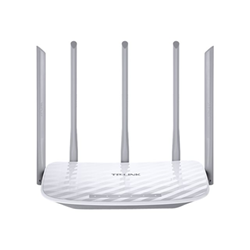 Router TP-LINK - Ac1350 dual band wrls router