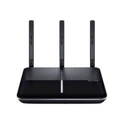 Router TP-LINK - Ac1600-voip-wlan-dsl