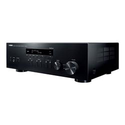Sintoamplificatore Yamaha - Sintoamplificatore stereo di rete m