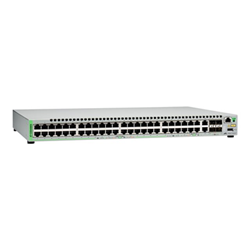 Switch Allied Telesis - At-gs948mx-50
